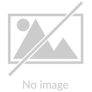 دانلود لوگوی لایه باز تیم ملی فوتبال پرتغال